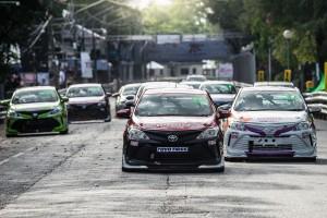 toyota-motorsport-2017-round-1-phuket-51