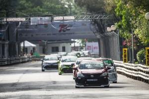 toyota-motorsport-2017-round-1-phuket-52