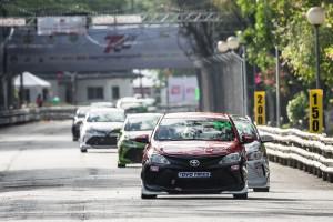 toyota-motorsport-2017-round-1-phuket-53