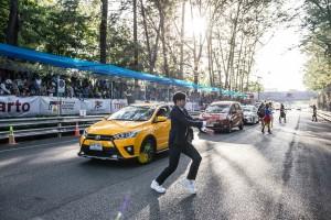 toyota-motorsport-2017-round-1-phuket-57
