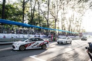 toyota-motorsport-2017-round-1-phuket-58