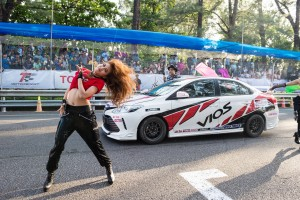 toyota-motorsport-2017-round-1-phuket-59