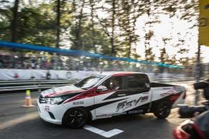 toyota-motorsport-2017-round-1-phuket-62