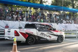 toyota-motorsport-2017-round-1-phuket-63