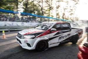toyota-motorsport-2017-round-1-phuket-64