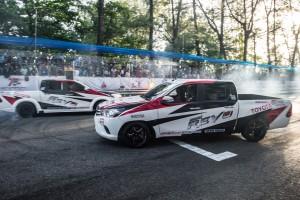 toyota-motorsport-2017-round-1-phuket-65