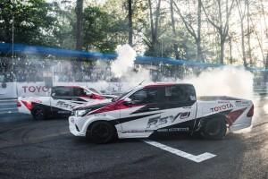 toyota-motorsport-2017-round-1-phuket-66