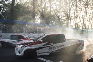 toyota-motorsport-2017-round-1-phuket-67