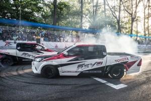 toyota-motorsport-2017-round-1-phuket-68