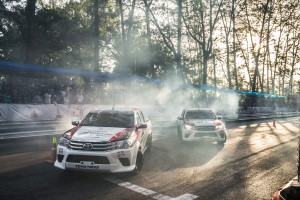 toyota-motorsport-2017-round-1-phuket-69