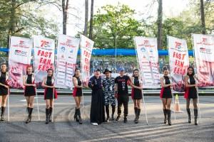 toyota-motorsport-2017-round-1-phuket-71