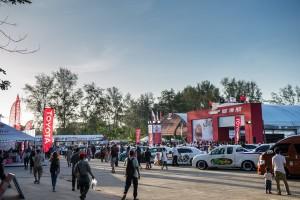 toyota-motorsport-2017-round-1-phuket-72