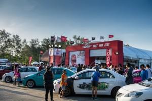 toyota-motorsport-2017-round-1-phuket-73