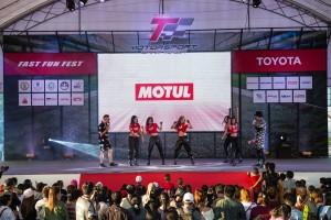 toyota-motorsport-2017-round-1-phuket-75