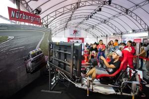toyota-motorsport-2017-round-1-phuket-78