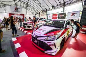 toyota-motorsport-2017-round-1-phuket-79