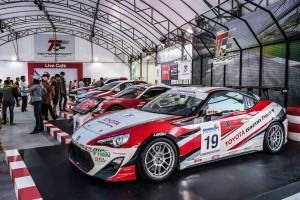 toyota-motorsport-2017-round-1-phuket-80