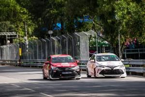 toyota-motorsport-2017-round-1-phuket-81