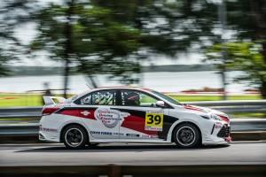 toyota-motorsport-2017-round-1-phuket-82