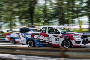 toyota-motorsport-2017-round-1-phuket-84