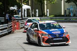 toyota-motorsport-2017-round-1-phuket-87