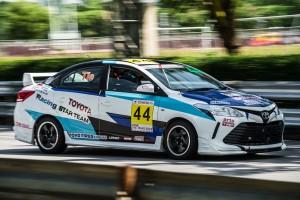 toyota-motorsport-2017-round-1-phuket-89