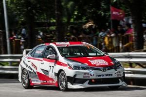 toyota-motorsport-2017-round-1-phuket-90