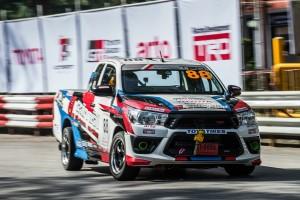 toyota-motorsport-2017-round-1-phuket-91