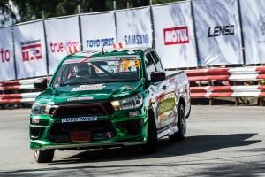 toyota-motorsport-2017-round-1-phuket-92