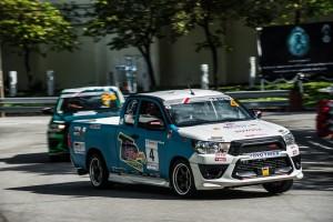 toyota-motorsport-2017-round-1-phuket-93