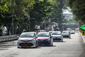 toyota-motorsport-2017-round-1-phuket-94