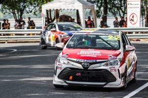 toyota-motorsport-2017-round-1-phuket-95