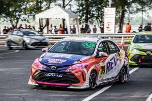 toyota-motorsport-2017-round-1-phuket-96
