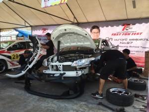 toyota-motorsport-2017-round-1-phuket-98