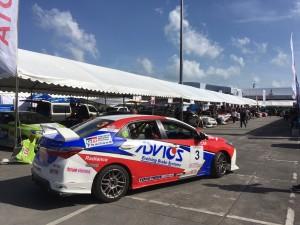 toyota-motorsport-2017-round-1-phuket-99