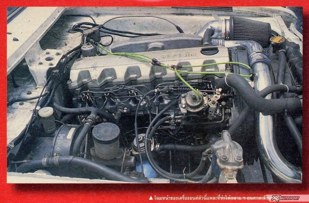 turbo (10)