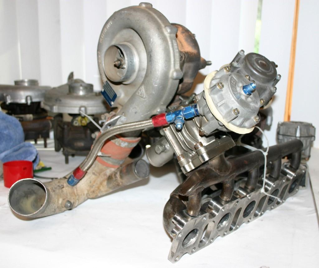 turbo (11)