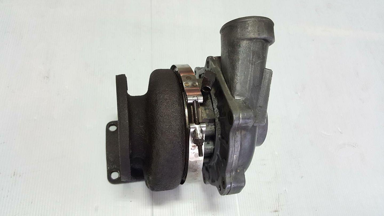 turbo (3)