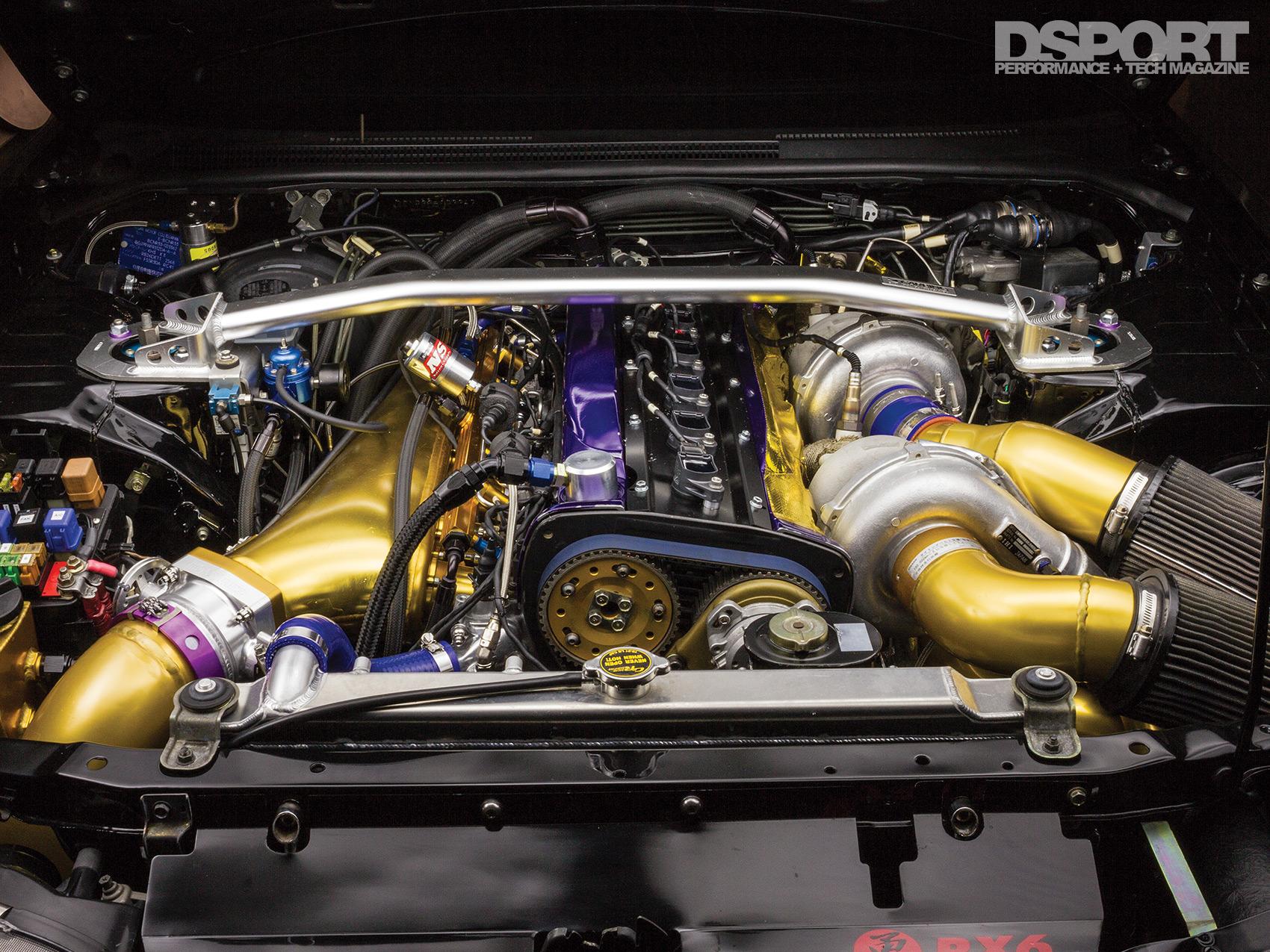 turbo (5)