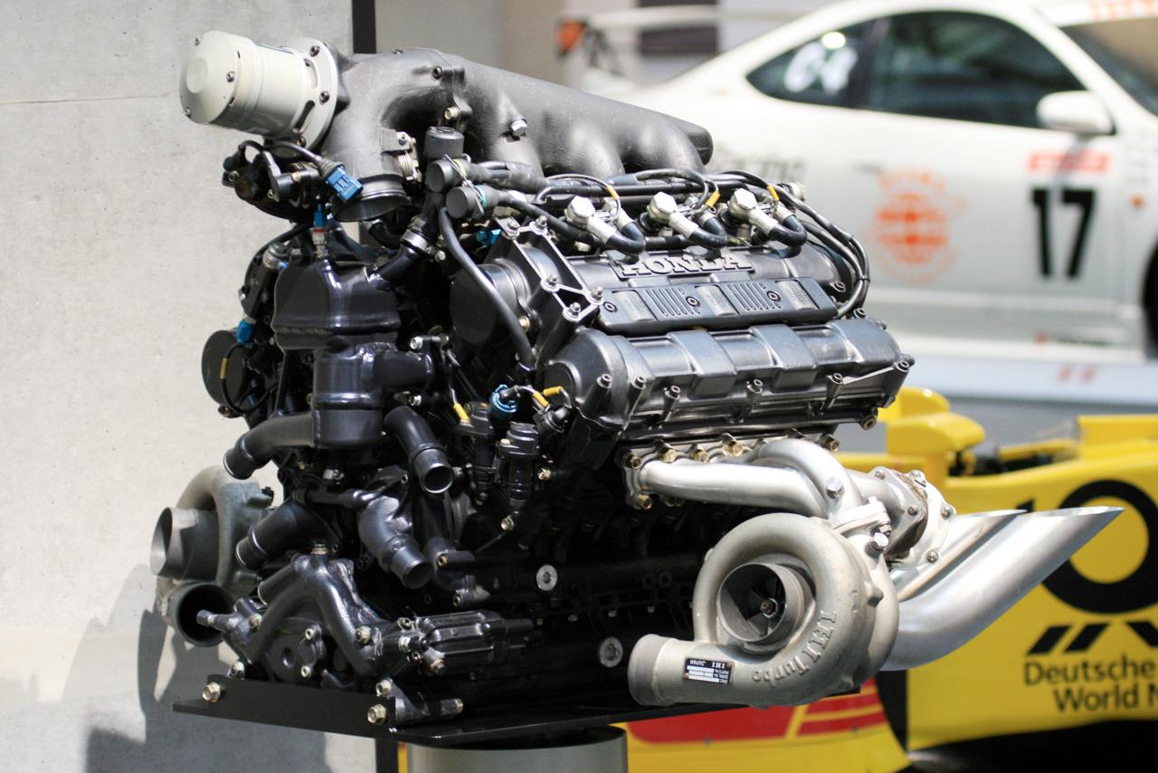 turbo (6)