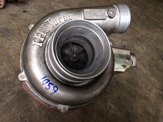 turbo (7)
