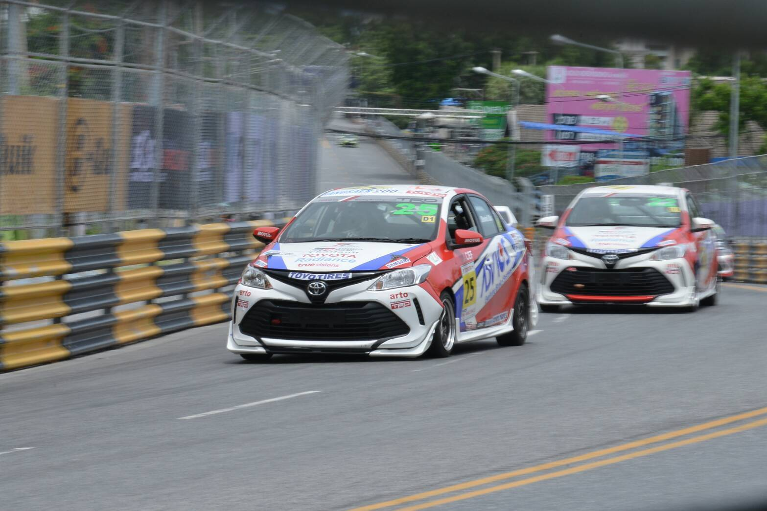 Toyota Motorsport R.2_008