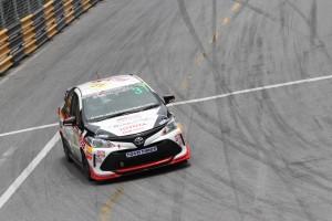 Toyota Motorsport R.2_013