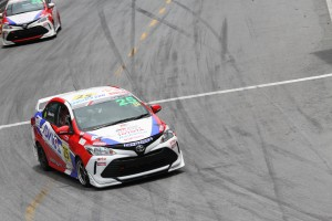 Toyota Motorsport R.2_014