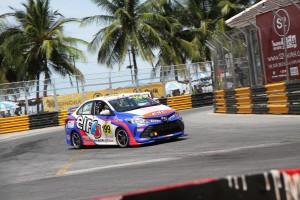 Toyota Motorsport R.2_017