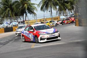 Toyota Motorsport R.2_020