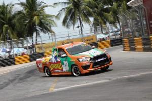 Toyota Motorsport R.2_023