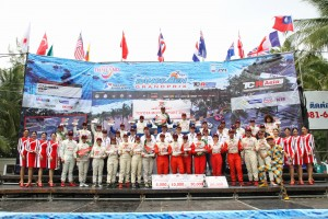 Toyota Motorsport R.2_028