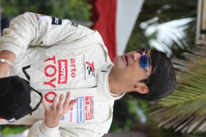 Toyota Motorsport R.2_030