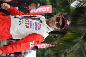 Toyota Motorsport R.2_031